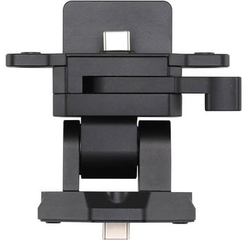 DJI Cendence Monitor Mounting Bracket Part 2