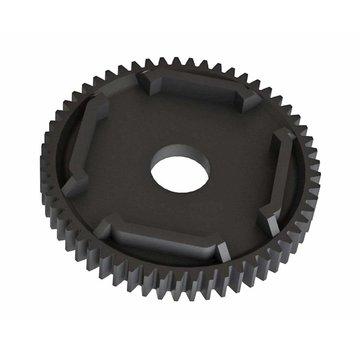 Arrma ARRMA Spur Gear 57T HD 0.8mod 4x4 (AR310782)