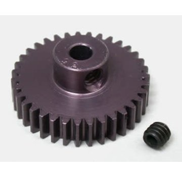 Robinson Racing Robinson Racing 48 Pitch Super Machined Spur Gear 87T