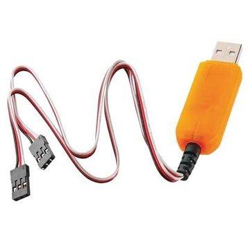 Team Associated Team Associated VRC Pro USB Adapter