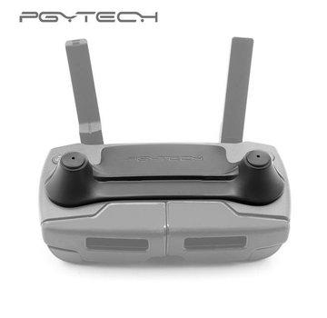 PGYTECH PGYTECH Control Stick Protector for MAVIC AIR