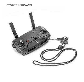 PGYTECH PGYTECH Remote Controller Clasp for MAVIC AIR