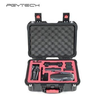PGYTECH PGYTECH Safety Carrying Case for MAVIC AIR P-UN-005