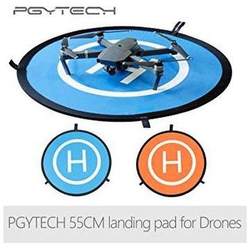 PGYTECH PGYTECH Landing Pad Pro for Drones Mavic Air