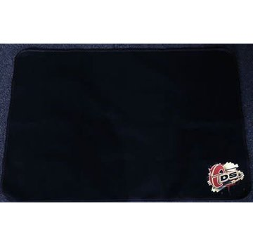 DS Racing DS Racing Pit Mat