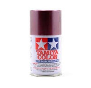 Tamiya Tamiya Polycarbonate Paint PS-47 Pink/Gold Iridescent