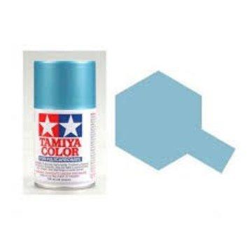 Tamiya Tamiya Polycarbonate Paint PS-49 Sky Blue Anodixed Alumimum 100ml