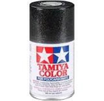 Tamiya Tamiya Polycarbonate Paint PS-53 Lame Spray