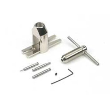 E-Flite Eflite Gear Puller: 1mm-5mm Shaft