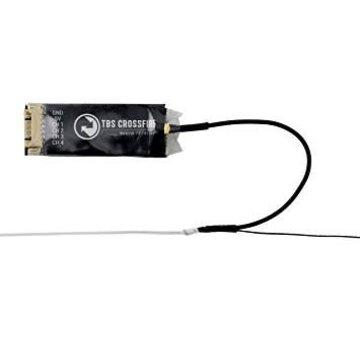 Team BlackSheep Team BlackSheep TBS CROSSFIRE micro receiver V2