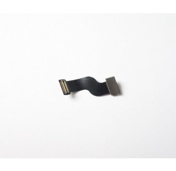 DJI Parts DJI Mavic Air Power Board Flexible Flat Cable