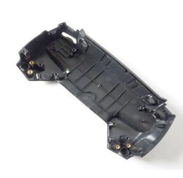 DJI Parts DJI Mavic Air Lower Cover Module