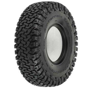 "Pro-Line Pro-Line BFGoodrich All-Terrain KO2 1.9"" G8 Rock Terrain Truck Tires"
