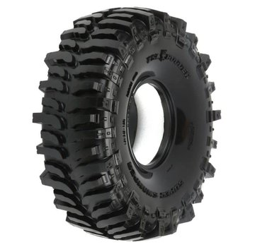 "Pro-Line Pro-Line Interco Bogger 1.9"" G8 Rock Terrain Truck Tires"