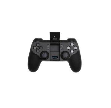 DJI Ryze GameSir T1d Controller for Tello