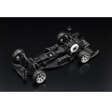 Yokomo YOKOMO DRIFT PACKAGE YD-2 (DP-YD2-D)