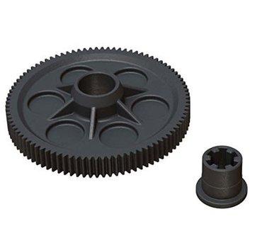 Arrma ARRMA Spur Gear 91T 48DP 4x4 Mega (AR310799)