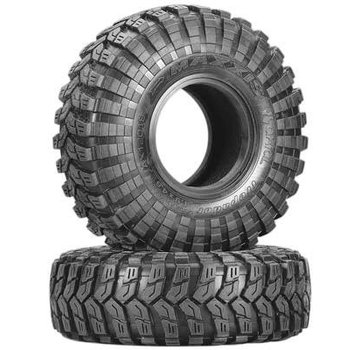 Axial AX12019 1.9 Maxxis Trepador Tires R35