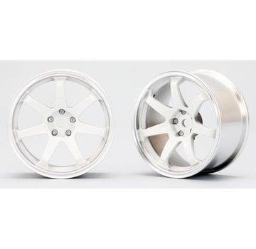 Yokomo Yokomo GP SPOORTS GULLFLAME Wheel