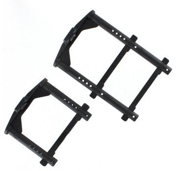 RedCat Racing REDCAT (BS214-002) Body mount  (BS214-002)