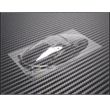 PN Racing PN Racing Mini-Z Lexan Window Mosler MT900