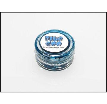 DG Designs DG Designs Blue Goo Dampener Grease