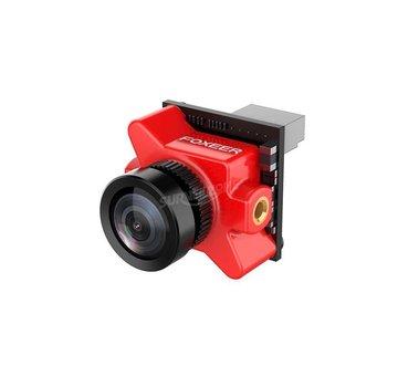 Foxeer Foxeer Predator Micro V2 Camera