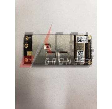 DJIParts Phantom 4 Pro V2.0 Remote Controller SDR RF Board