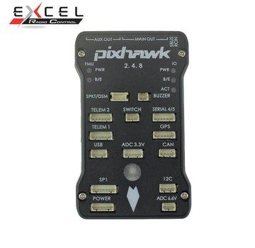 ExcelRC ExcelRC Pixhawk 2.4.8 Combo Set