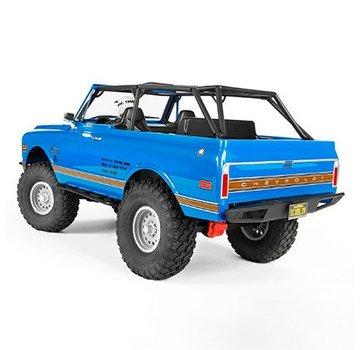Axial AXIAL AX90046 SCX10 II BLAZER 4WD KIT