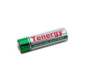 Tenergy Tenergy 1.5V Alkaline AA Battery 1 pcs