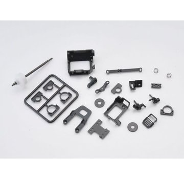 Kyosho Kyosho Mini-Z LM Conversion Set (MR-03) MZ304