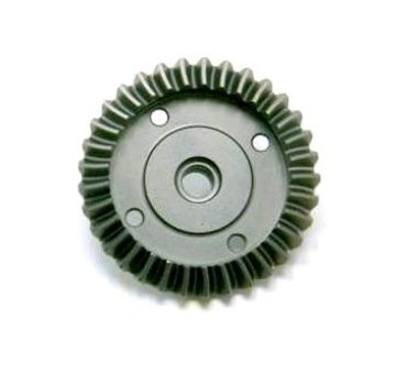 RedCat Racing RedCat Front/Rear Crown Gear (33T) Helical (slight curve to gears) 50071H