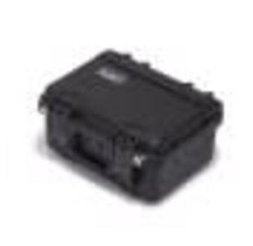 Go Professional Cases GPC Go Professional DJI MAVIC 2 PRO/ZOOM CASE