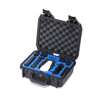 Go Professional Cases GPC Go Professional DJI MAVIC AIR CASE
