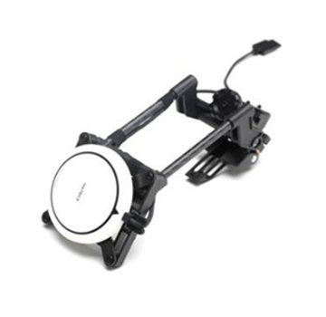 DJI Matrice 200 Series GPS Kit Part 9