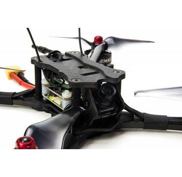 Emax HAWK 5 - 5 Inch FPV Racing Drone - BNF (Frsky XM+)