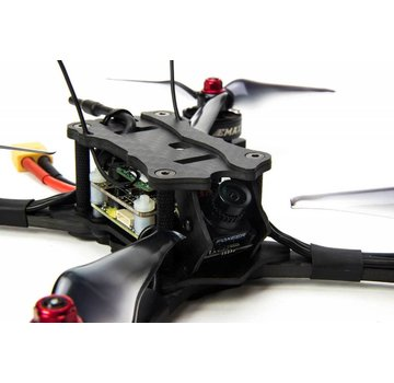 Emax HAWK 5 5 Inch FPV Racing Drone PNP