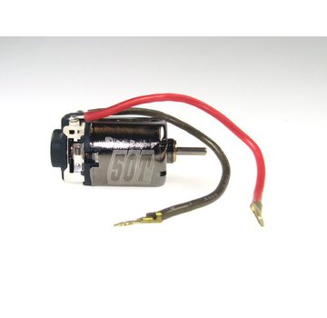 PN Racing PN Racing Mini-Z V2 PNWC Ball Bearing Motor 50 Turn (133250)