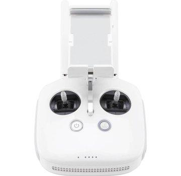 DJI DJI Phantom 4 Pro V2 Part 132  Remote Controller(PRO V2.0)