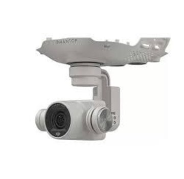 DJI DJI Phantom 4 Pro V2 Part 141 Gimbal Camera (Pro/Pro+V2.0)