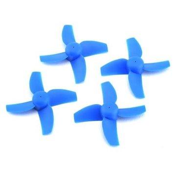 Blade BLADE HomeProp Set (4): Inductrix BL Prop Set (4): Inductrix BL (BLH8854)