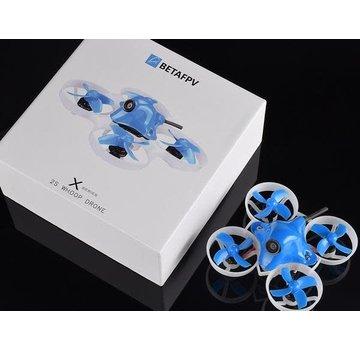 BetaFPV Beta65X 2S Whoop Quadcopter - DSMX