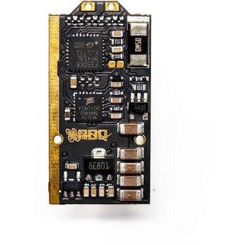 RaceDayQuads RDQ 32bit 30A ESC 3-6s DSHOT 1200