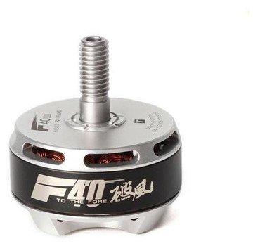 T-Motor T-Motor F40 III 2306 2600kv V3 Motors