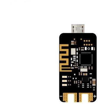 RaceDayQuads SpeedyBee Bluetooth UART Adapter V2