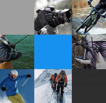 PGYTECH PGYTECH Photography Gloves (L)