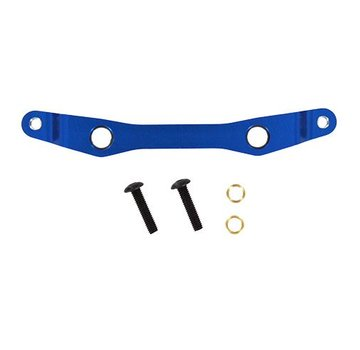 RedCat Racing REDCAT (MPO-11) Steering Linkage