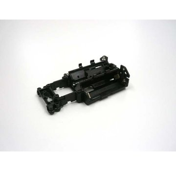 Kyosho Kyosho (MZ501) Main Chassis Set(for MR-03/VE)