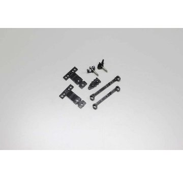 Kyosho Kyosho (MZ403) Suspension Small Parts Set(for MR-03)